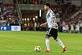 2019-06-11 Fußball, Männer, Länderspiel, Deutschland-Estland StP 2239 LR10 by Stepro.jpg