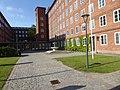 2019-06-14 Malmö 30.jpg