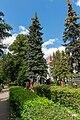 2019-07-29-3499-Novodevichy cemetery.jpg