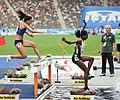 2019-09-01 ISTAF 2019 2000 m steeplechase (Martin Rulsch) 20.jpg