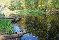 2019-09-07 Черепашье озеро.jpg