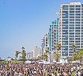 2019.06.14 Tel Aviv Pride Parade, Tel Aviv, Israel 1650054 (48092859523).jpg
