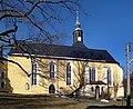 20190131200DR Liebstadt Kirche.jpg