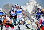 20190303 FIS NWSC Seefeld Men CC 50km Mass Start 850 7451.jpg