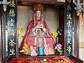 20190907 Wahuanggong Palast der Göttin Nüwa Shexian Hebei 09 anagoria.jpg
