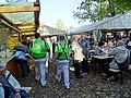 20191012. 50.Fischerfest Wermsdorf.-021.jpg