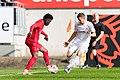 2019147184008 2019-05-27 Fussball 1.FC Kaiserslautern vs FC Bayern München - Sven - 1D X MK II - 0444 - B70I8743.jpg