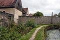 2019 Pottenstein Stadtmauer 02.jpg