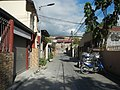 201San Mateo Rizal Landmarks Province 19.jpg