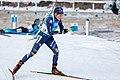 2020-01-11 IBU World Cup Biathlon Oberhof 1X7A4631 by Stepro.jpg