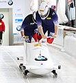 2020-02-22 1st run 2-man bobsleigh (Bobsleigh & Skeleton World Championships Altenberg 2020) by Sandro Halank–336.jpg