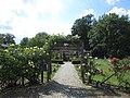"2020-06-19 — Rosarium ""Broenshof"", Diepenheim.jpg"