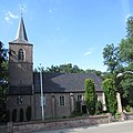 2020-06-22 — Johanneskerk, Diepenheim.jpg