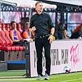 2020-09-20 Fußball, Männer, 1. Bundesliga, RB Leipzig - 1. FSV Mainz 05 1DX 1315 by Stepro.jpg