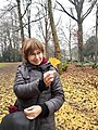2020-12-12-Hike-to-Rheydt-Palace-and-its-surroundings.-Foto-21.jpg