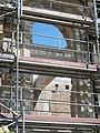 20200518.Blockhaus (Dresden).-014.jpg