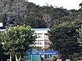 20201006 서울신림중학교.jpg