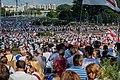 2020 Belarusian protests — Minsk, 16 August p0004.jpg