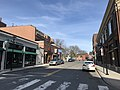 2020 Church St Cambridge Massachusetts.jpg