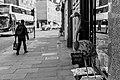 2021 Edinburgh Project Gary Campbell-Hall (51126254508).jpg