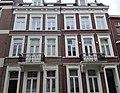 2021 Maastricht, Wycker Grachtstraat (08).jpg
