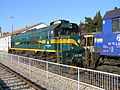 2062 series locomotive (3).JPG