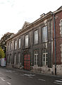 206434 Brusselsestraat 141 Klooster van de Broeders der Liefde.jpg