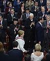 21-05-15 Ministro Marcelo Diaz asiste a Cuenta Publica de la Prdta. Michelle Bachelet en el Congreso Nacional. (17780963000).jpg