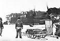 21st Bomb Squadron B-24 Liberator Amchitka Alaska Mar 1943.jpg