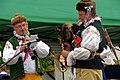 22.7.17 Jindrichuv Hradec and Folk Dance 101 (35265157424).jpg