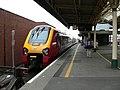 220016-BristolTM-platform1-01.jpg