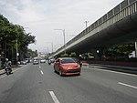2256Elpidio Quirino Avenue Airport Road NAIA Road 26.jpg