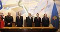 23-06-2010 Nuevo período rectorial U. de Chile (2).jpg
