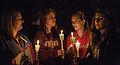2320 Colfax Vigil (15860117411).jpg
