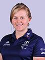 240511 - Stephanie Morton - 3b - 2012 Team processing.jpg