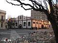 244 Antic Mercat, plaça Prat de la Riba.jpg