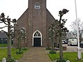 2451 Leimuiden, Netherlands - panoramio (8).jpg