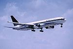 248cl - Delta Air Lines Boeing 767-332ER, N176DZ@MIA,21.07.2003 - Flickr - Aero Icarus.jpg