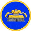 24 Infantry Regiment DUI.png
