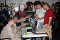 24th Marine Expeditionary Unit participates in liberty port stop at Mahe, Seychelles DVIDS295043.jpg