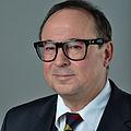 2562ri Ernst-Ulrich Alda, FDP.jpg