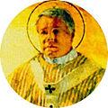 257-St.Pius X.jpg