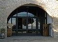 261 Santuari de Queralt, porxo d'entrada.jpg