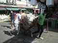 2644Baliuag, Bulacan Poblacion Proper 46.jpg