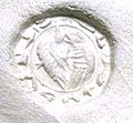 269535 Seal impression (FindID 108982).jpg