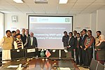 26 Dec - Empowering MWP with IT Infrastucture (6922609257).jpg