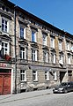 26 Młyńska Street in Prudnik, 2017.09.28 (01).jpg