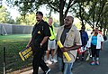 26a.Rally.RealizeTheDream.MOW50.WDC.23August2013 (9630059453).jpg