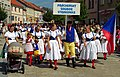 27.8.16 Strakonice MDF Sunday Parade 026 (29020873870).jpg