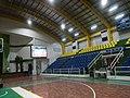 2712Bulacan Capitol Gymnasium 16.jpg